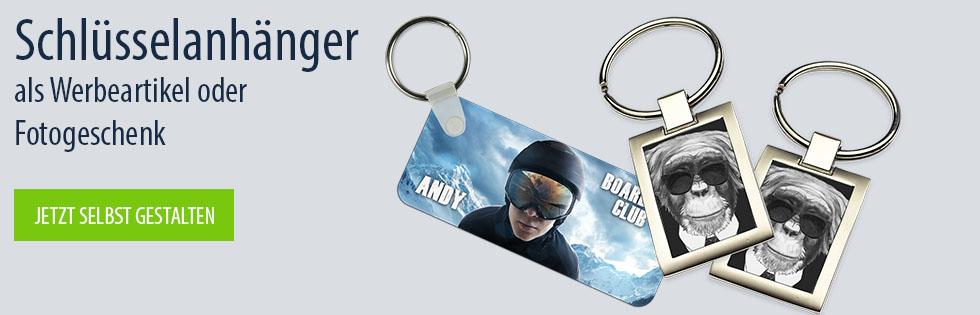 01-Banner Schlüsselanhänger